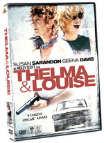 Thelma&Louise - Thelma Ve Louise