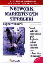 Network Marketing'in Şifreleri