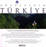 Gözbebeğim Türkiye