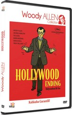 Hollywoodvari Bir Son