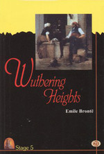 Wuthering Heights Stage 5