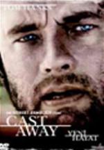 Cast Away - Yeni Hayat