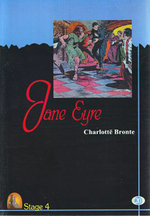 Jane Eyre-Stage 4