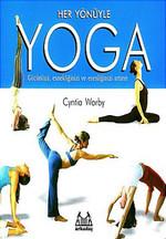 Her Yönüyle Yoga