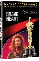 Braveheart - Cesur Yürek