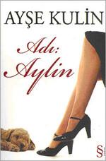 Adı: Aylin, Clz