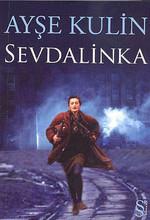 Sevdalinka, Clz