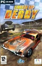 Smash Up Derby PC
