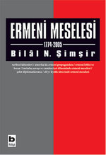 Ermeni Meselesi 1774-2005