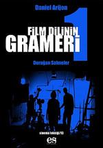 Film Dilinin Grameri Cilt 1