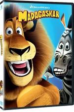Madagascar (SERI 1)