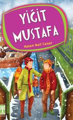 Yiğit Mustafa
