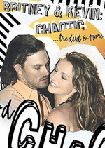 Chaotic...The DVD & More