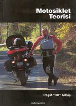 Motorsiklet Teorisi