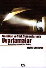 Amerikan Türk Sinemalarında Uyarlamalar