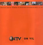 NTV On Yıl