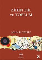 Zihin Dil Toplum