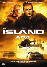 Island  - Ada