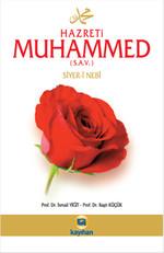 Hazreti Muhammed (S.A.V)