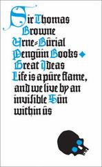 Great Ideas 32:Urne-Burial PB