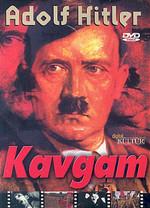 Kavgam (Adolf Hitler)