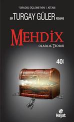 Mehdix