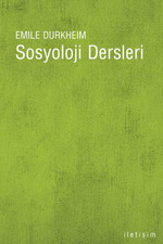 Sosyoloji Dersleri