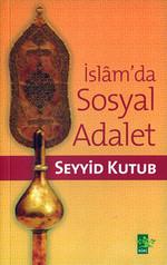 İslam'da Sosyal Adalet