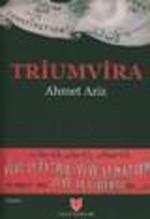 Triumvria