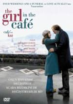 The Girl in The Café - Cafedeki Kız