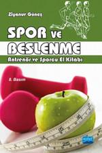 Spor ve Beslenme