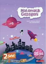 Matematik Gezegeni 2.Sınıf 10 Sayı