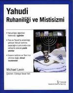 Yahudi Ruhaniliği ve Mistisizmi