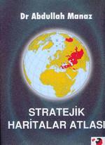 Stratejik Haritalar Atlası