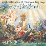 Meditation Earth&Life 2