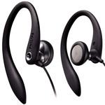 Philips SHS 3200 Kulaklık Siyah