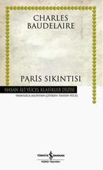 Paris Sıkıntısı - Hasan Ali Yücel Klasikleri