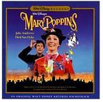 Walt Disney's Mary Poppins - Disney's Sing Along