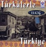 Türkülerle Türkiye/Erzincan