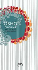Osho-Duygular