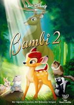Bambi 2 (SERI 2)