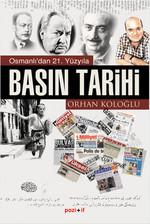 Osmanlı'dan 21.Yüzyıla Basın Tarihi