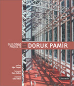 Doruk Pamir (Building /Projects 1963-2005)
