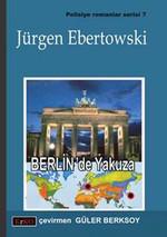 Berlin'de Bir Yakuza