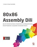 80x86 Assembly Dili