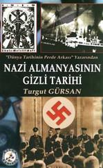 Nazi Almanya'sının Gizli Tarihi