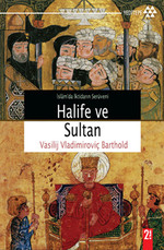 Halife ve Sultan