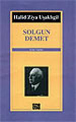 Solgun Demet