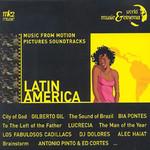 World Music Cinema Latin America (Brazil,Cuba)
