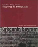 Türkiye'de Dil Tartışmaları